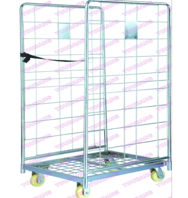 roll storage container.png